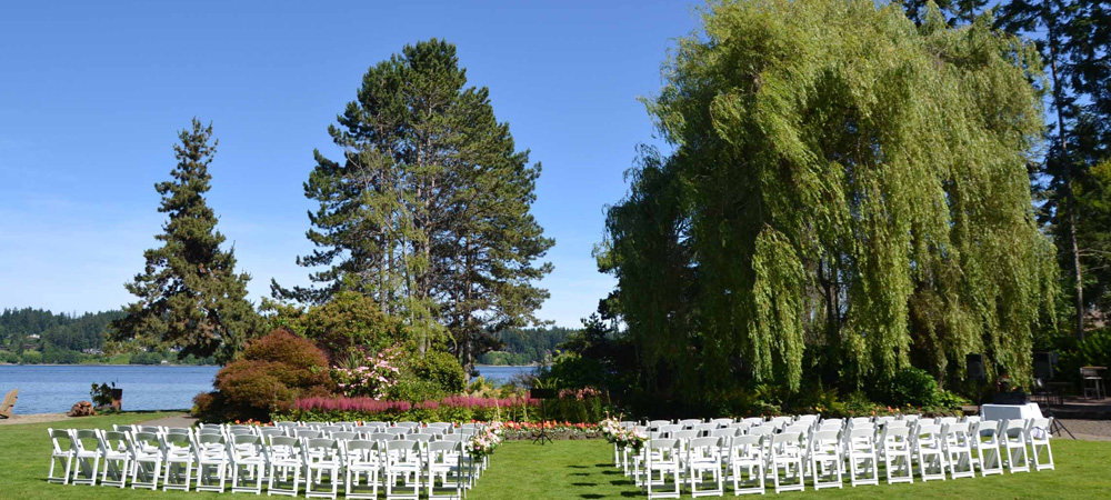 seattle wedding dj offbeat alternative bainbridge island