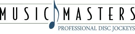 Music Masters Logo