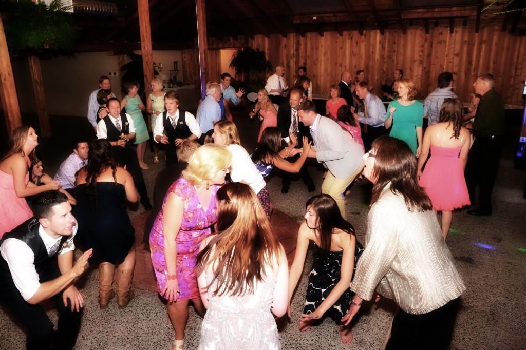 dj, wedding, poulsbo, bainbridge island, kiana lodge, stender, music masters