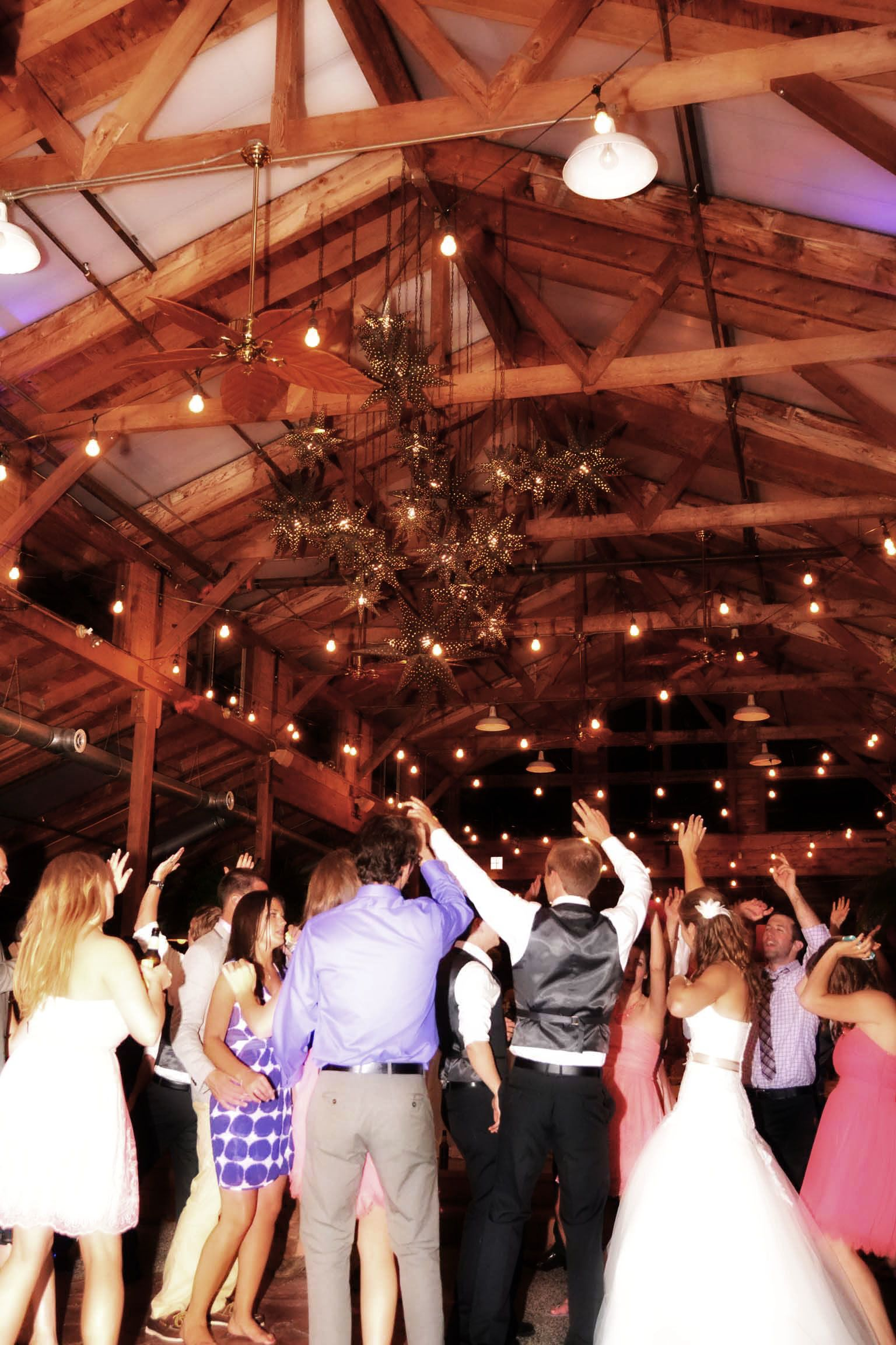 dj, wedding, poulsbo, bainbridge island, kiana lodge, stender, music masters