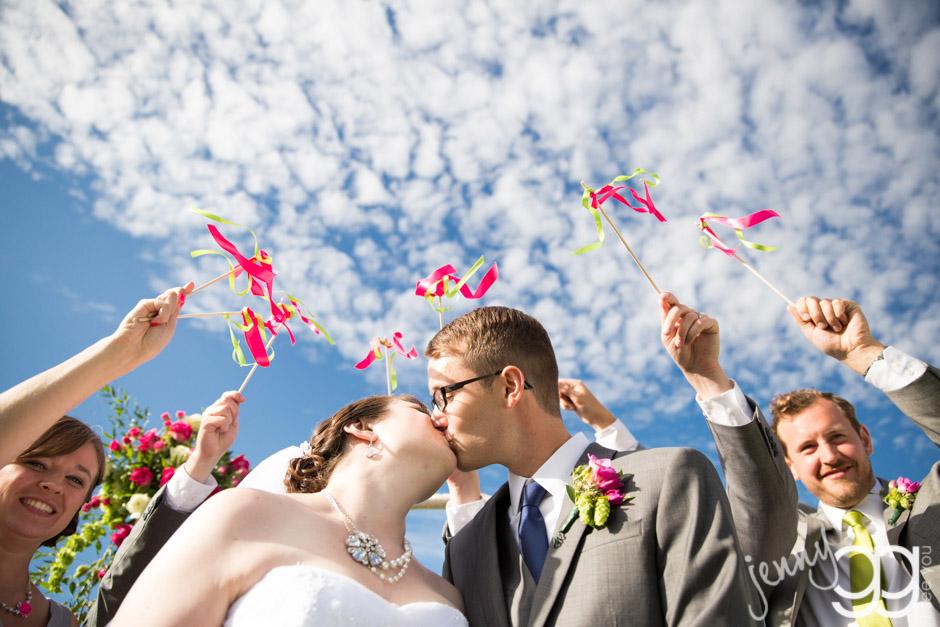 music masters wedding dj mukilteo rosehill community center seattle bainbridge island