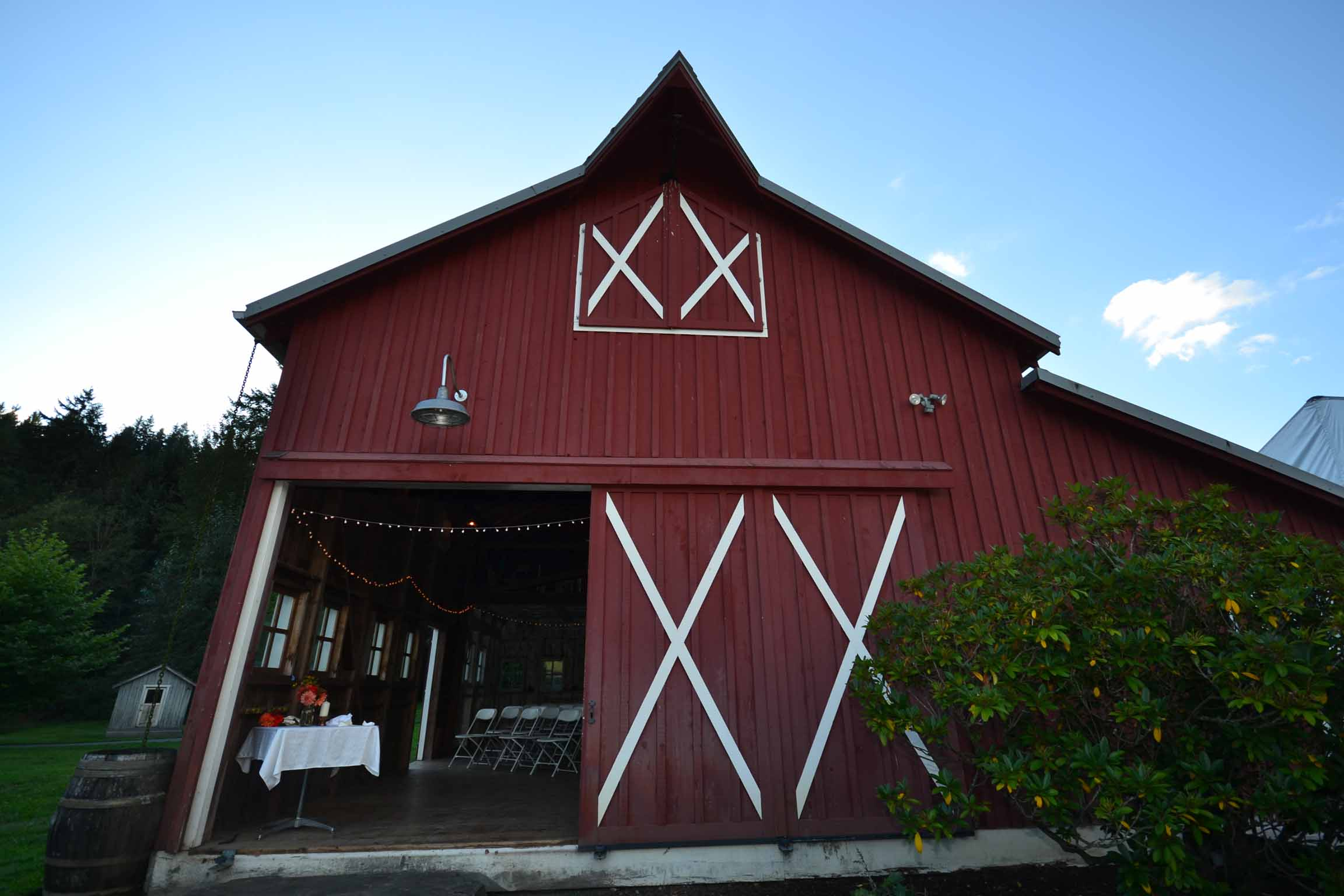 storybook farm - photo #6