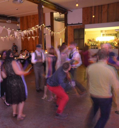 music masters dj wedding seattle 1927 events indie offbeat alternative cool