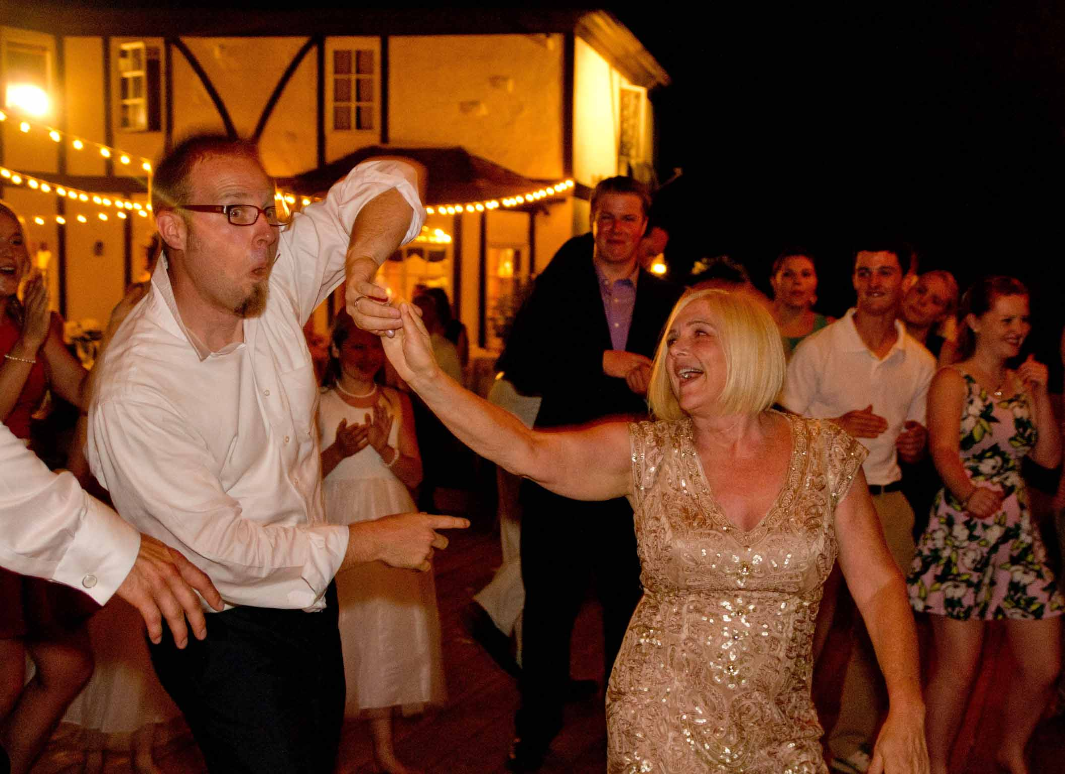 music masters wedding dj camarillo california los angeles destination seattle