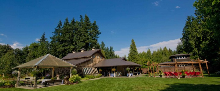 music masters dj wedding red cedar barn poulsbo offbeat