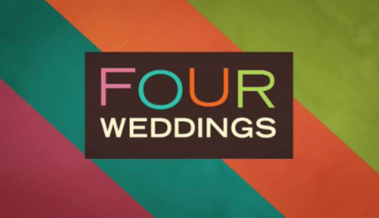 Music masters dj wedding four weddings