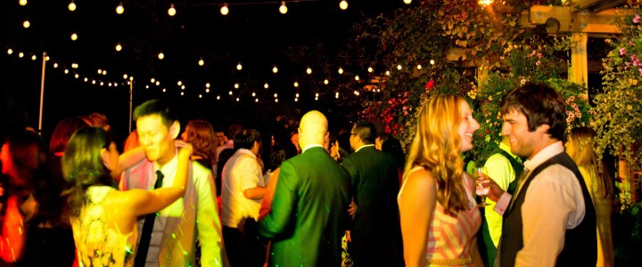music masters dj wedding robinswood house seattle bellevue offbeat