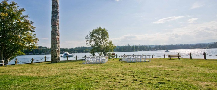 seattle wedding dj gay port ludlow resort