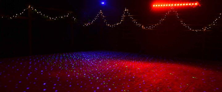 quilcene wedding dj seattle bainbridge island