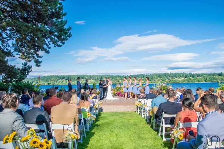 kiana lodge wedding poulsbo washington music masters dj